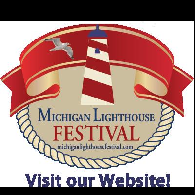Michigan Lighthouse Festival